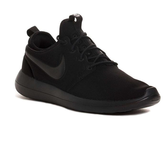 589781c2 Купить кроссовки Nike Roshe Two 844656-001 - цена 5 960 р.